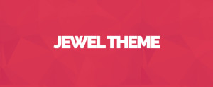 Jewel Theme Logo