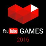 The 17 Best Games for YouTube in 2016