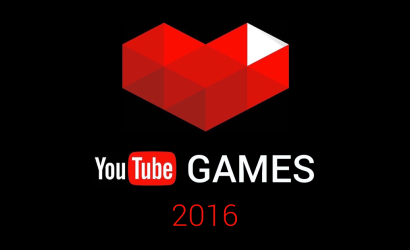 The 23 Best Games for YouTube in 2016