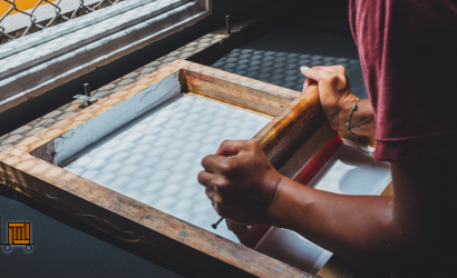 6 Lessons Learned From Using Print-On-Demand & Dropshipping To Fuel My Stores