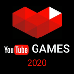 The 23 Best Games for YouTube in 2020